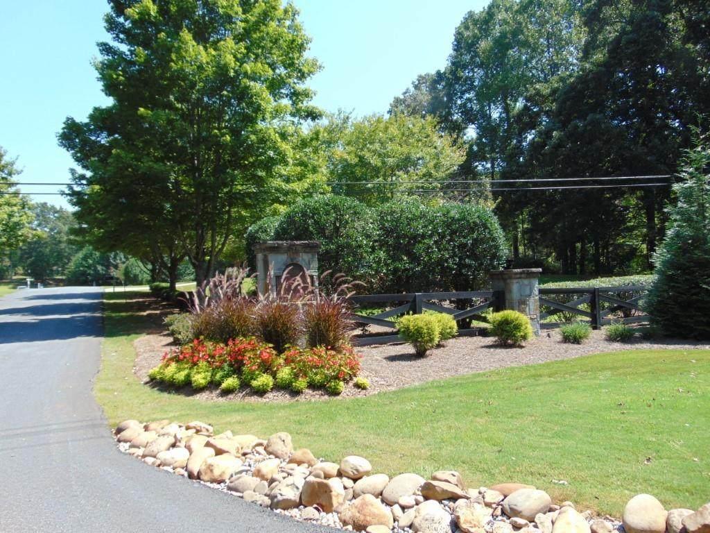 Lot 13 Deans Drive - Photo 1