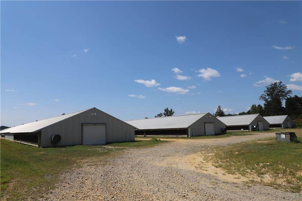 108 C&C Farms Drive - Photo 1