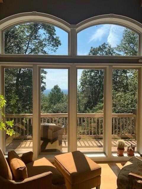 550 Little Hendricks Mountain Road, Jasper, GA 30143 (MLS #6780914) :: Vicki Dyer Real Estate