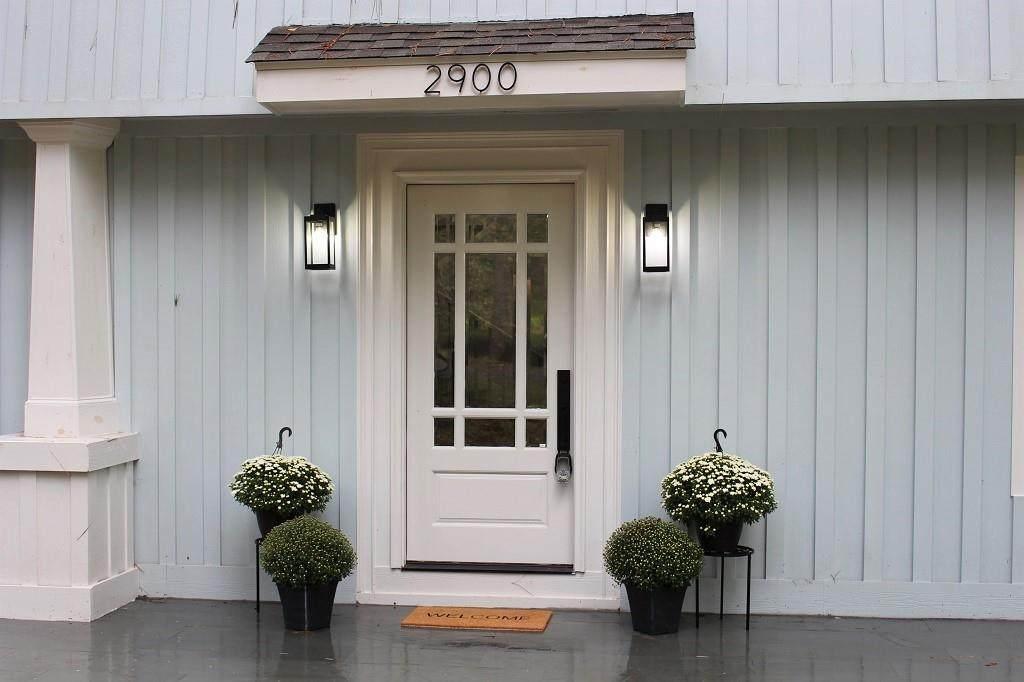 2900 Victoria Drive - Photo 1