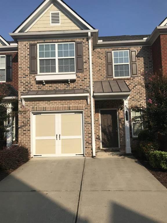 9781 Preswicke Point, Johns Creek, GA 30022 (MLS #6781238) :: North Atlanta Home Team