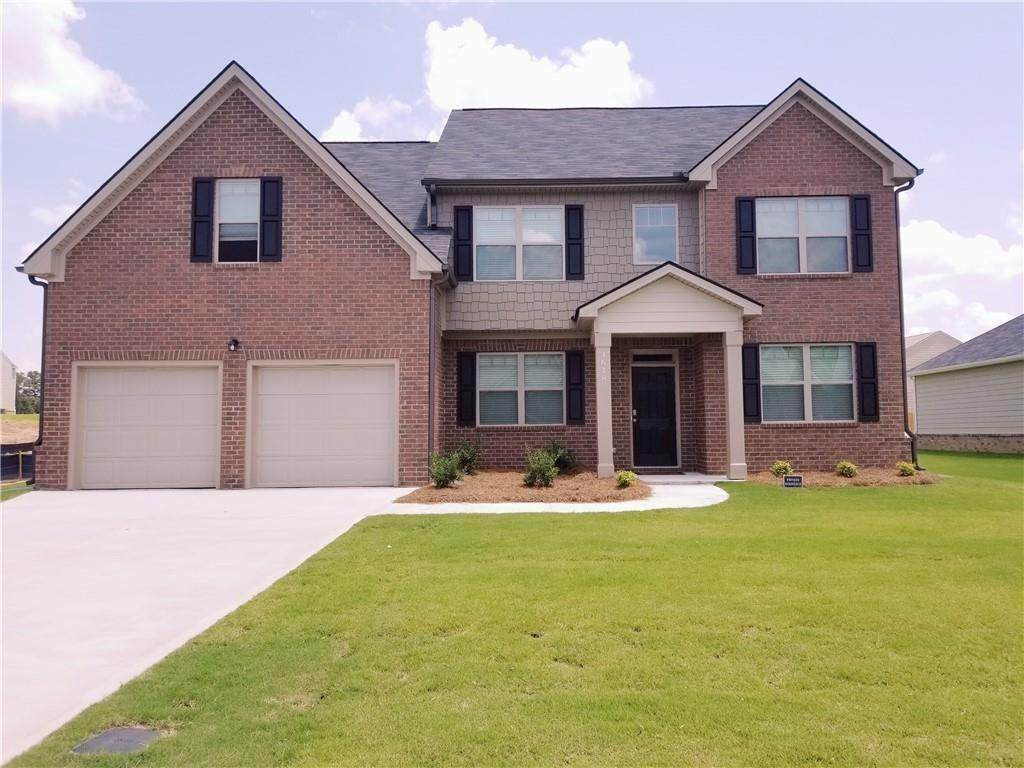 3281 Lilly Brook - Photo 1
