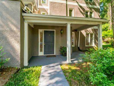 10 Brittany Way NE J, Atlanta, GA 30324 (MLS #6782803) :: Good Living Real Estate