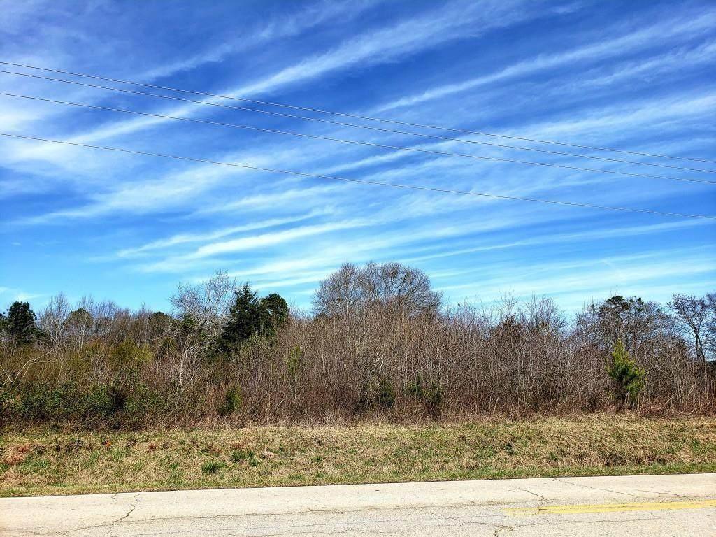 6453 Jefferson River Road - Photo 1