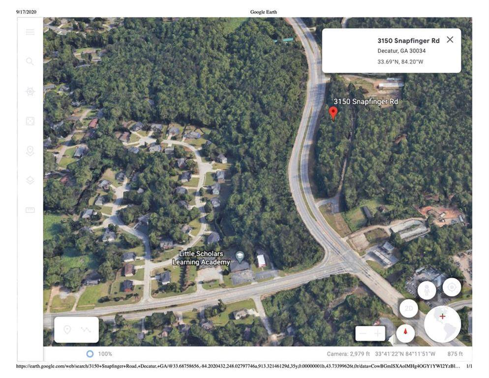 3150 Snapfinger Road - Photo 1