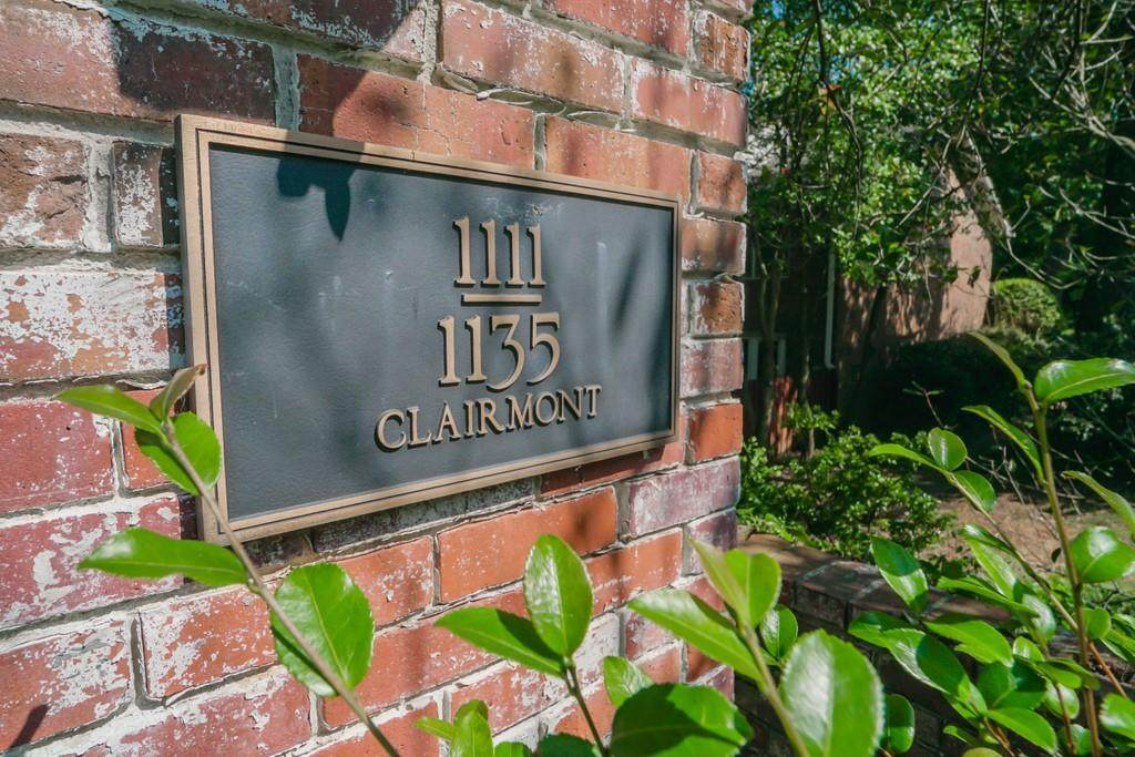 1133 Clairemont Avenue - Photo 1