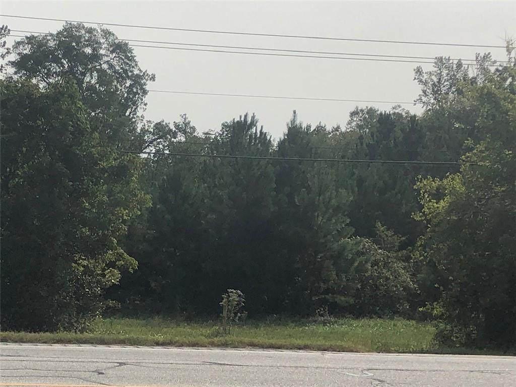 3726 Martha Berry Highway - Photo 1