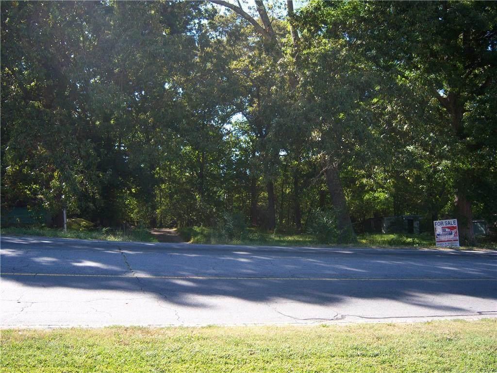 2116 Marietta Highway - Photo 1