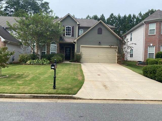 1555 Independence Trail, Cumming, GA 30040 (MLS #6784031) :: The Cowan Connection Team