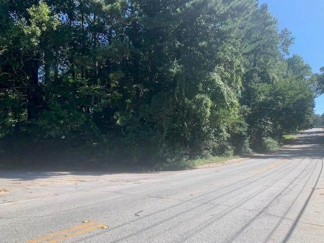 490 Springside Drive, Forest Park, GA 30297 (MLS #6784602) :: North Atlanta Home Team