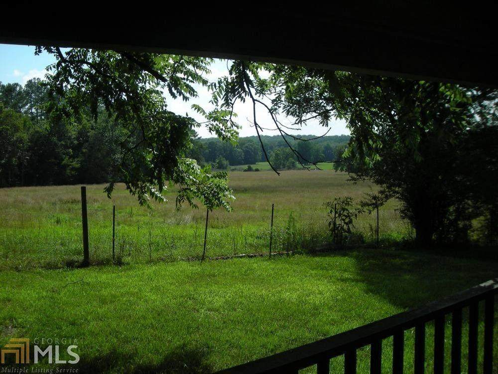200 Coggins Rd. - Photo 1