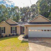 804 NW Riverstone Lane, Woodstock, GA 30188 (MLS #6786198) :: Path & Post Real Estate