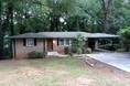 2538 Warwick Circle NE, Atlanta, GA 30345 (MLS #6786276) :: North Atlanta Home Team