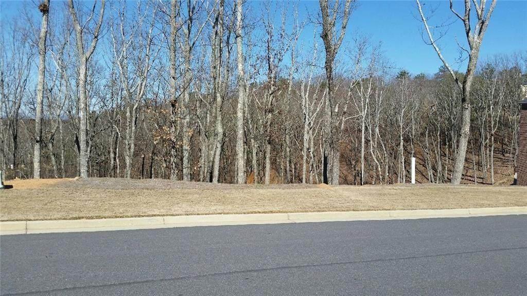 4915 Laurel Ridge Drive - Photo 1