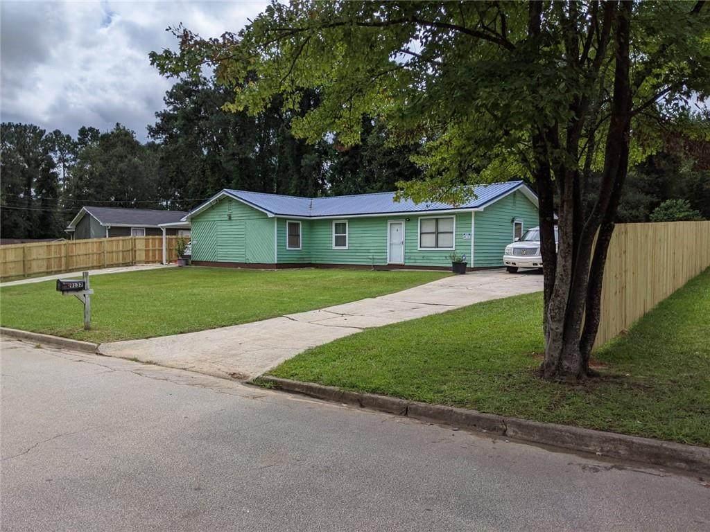 9132 Bent Pine Court - Photo 1