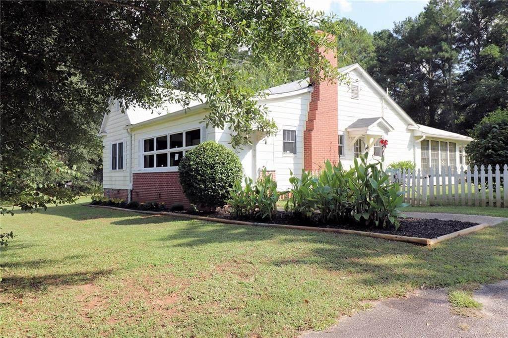 3991 Sharon Drive - Photo 1