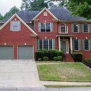 2743 Lost Lakes Drive, Powder Springs, GA 30127 (MLS #6787843) :: Kennesaw Life Real Estate
