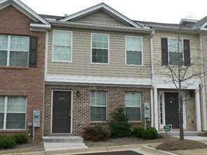2741 Vining Ridge Terrace, Decatur, GA 30034 (MLS #6790269) :: Keller Williams