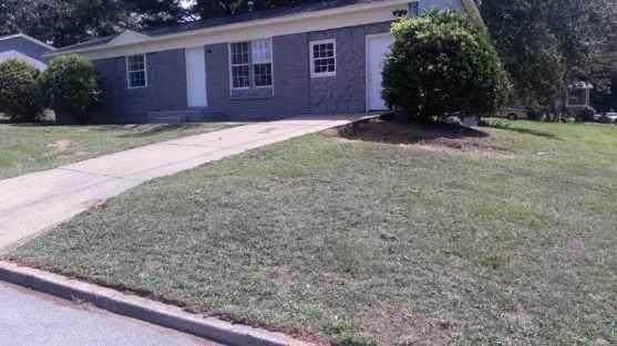 24 Westgate Park Lane, Newnan, GA 30263 (MLS #6791314) :: North Atlanta Home Team