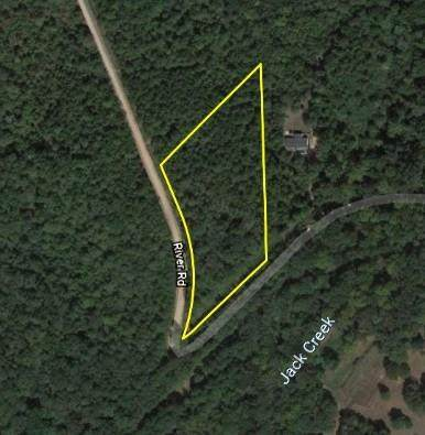 0 River Road, Monticello, GA 31064 (MLS #6791928) :: North Atlanta Home Team