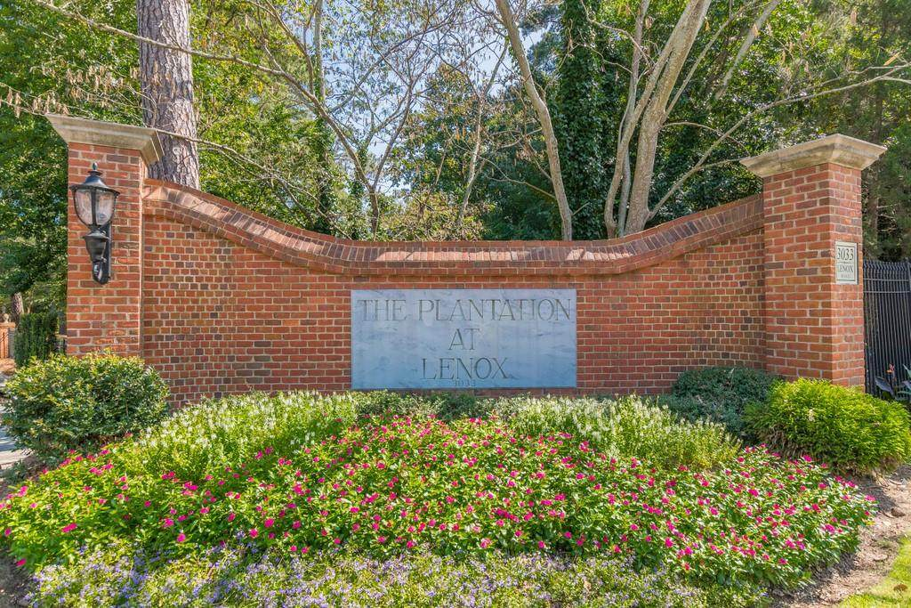28106 Plantation Drive - Photo 1