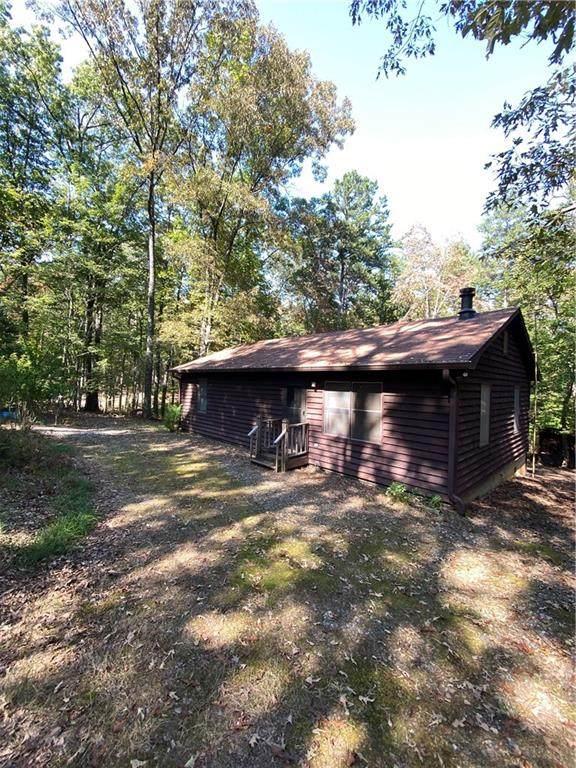 2202 Mill Creek Road - Photo 1