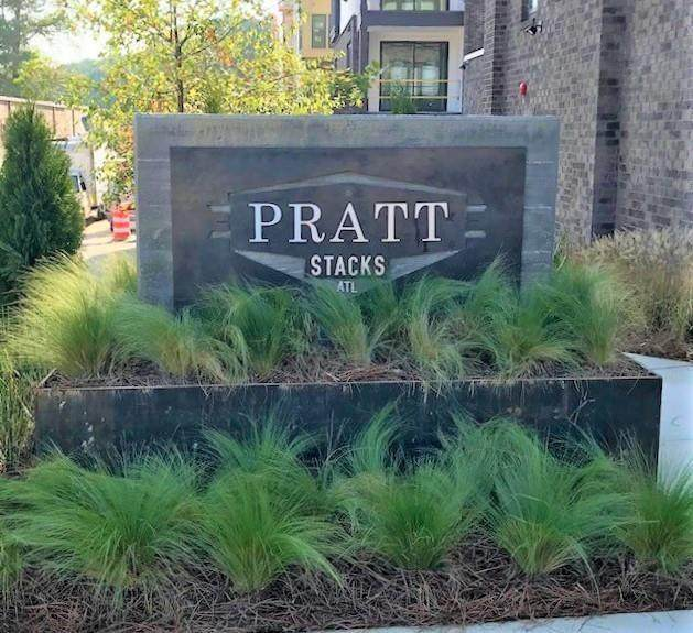 403 Pratt Drive - Photo 1