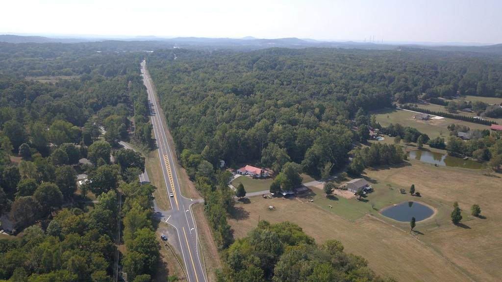 0 Gaddis Road - Photo 1