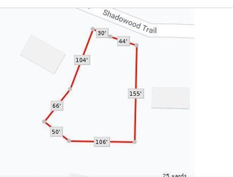 1324 Shadowood Trail, Marietta, GA 30066 (MLS #6793498) :: North Atlanta Home Team