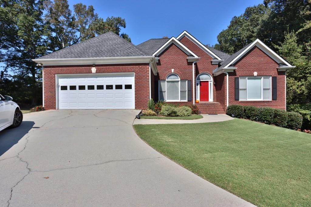 1900 Country Crest Way - Photo 1