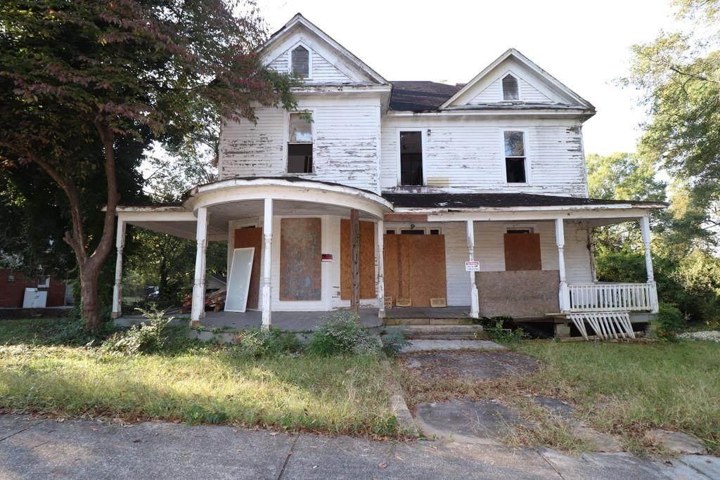 108 10th Street - Photo 1