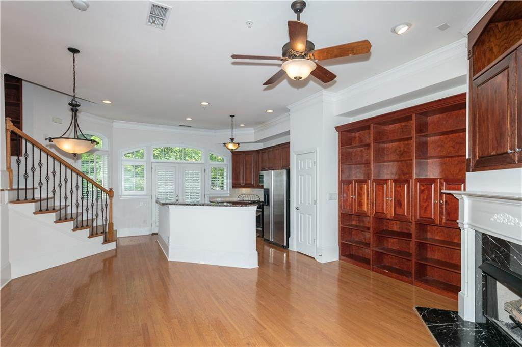 778 Clifton Heights Lane - Photo 1