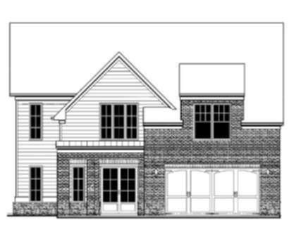715 Suholden Circle, Marietta, GA 30066 (MLS #6793943) :: Tonda Booker Real Estate Sales