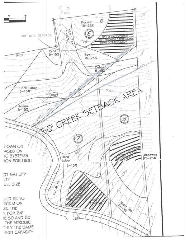 1991 Lum Crowe Road Extension - Photo 1