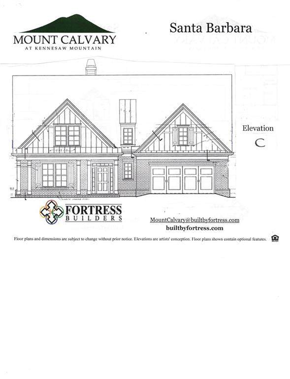 205 Well House Road - Photo 1