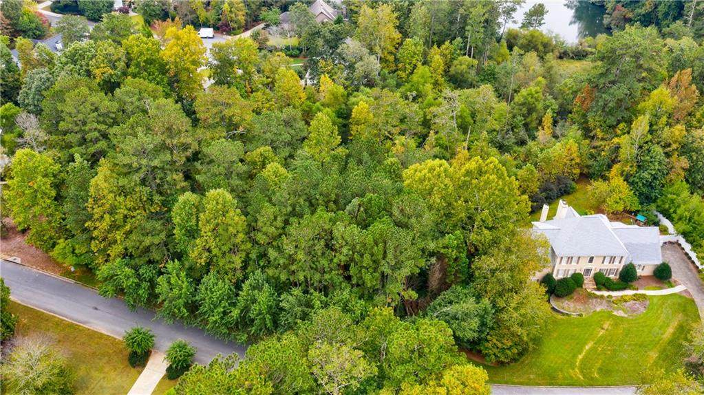 5840 Plantation Drive - Photo 1