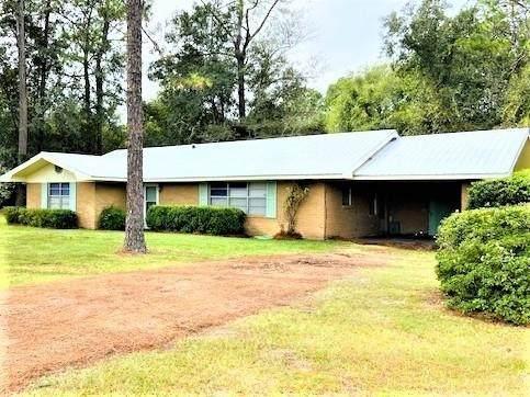 770 Sawgrass Road, Hortense, GA 31543 (MLS #6794983) :: North Atlanta Home Team