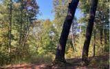 13 Harris Creek Drive - Photo 7