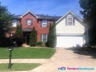 1106 Breakwater Trail, Stockbridge, GA 30281 (MLS #6795070) :: North Atlanta Home Team