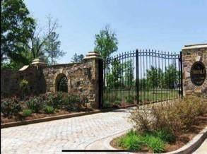 8010 Cascading Shoals, Winston, GA 30187 (MLS #6795091) :: North Atlanta Home Team
