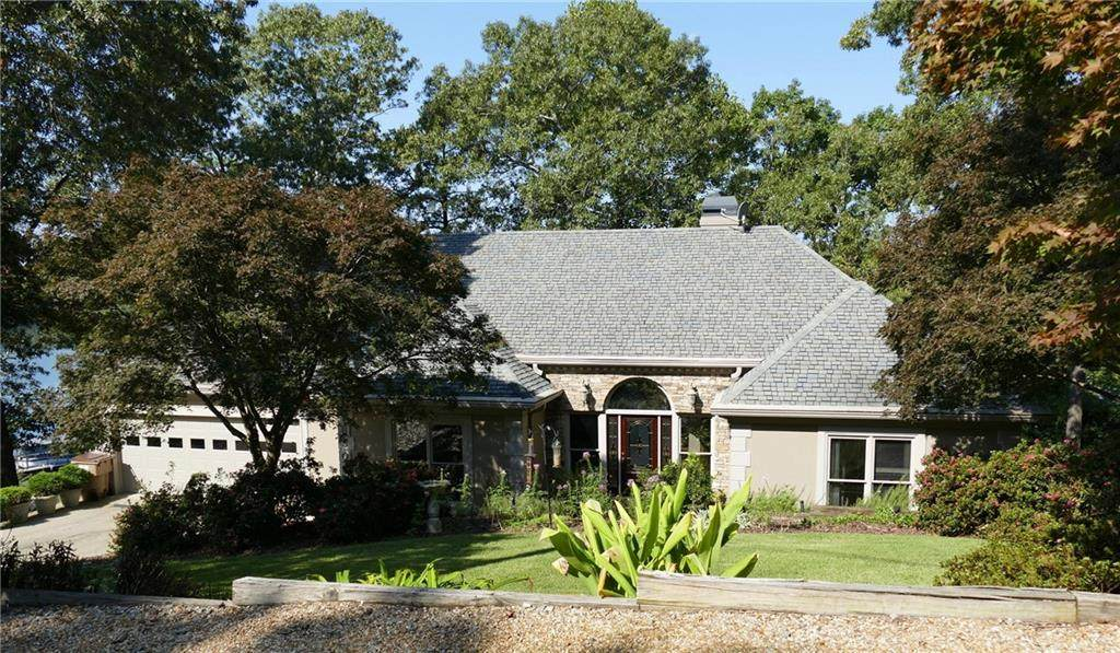 6502 Chestnut Hill Road - Photo 1