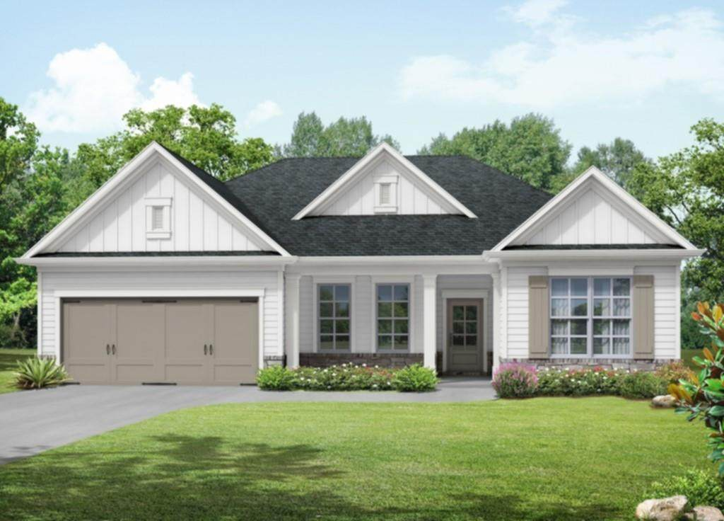 373 Woodpecker Pointe - Photo 1