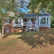 19 Greystone Lane NW #48, Cartersville, GA 30121 (MLS #6795411) :: North Atlanta Home Team