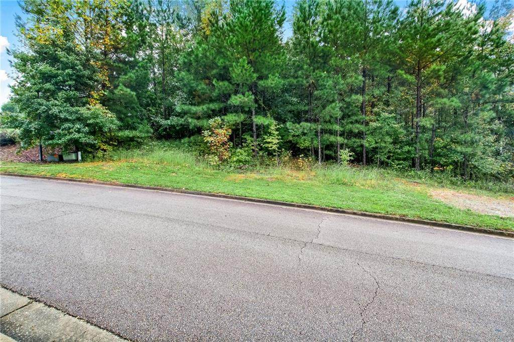 4763 Chateau Forest Way - Photo 1