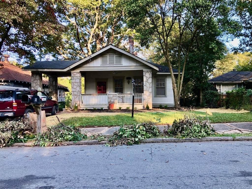 1440 Hartford Avenue - Photo 1