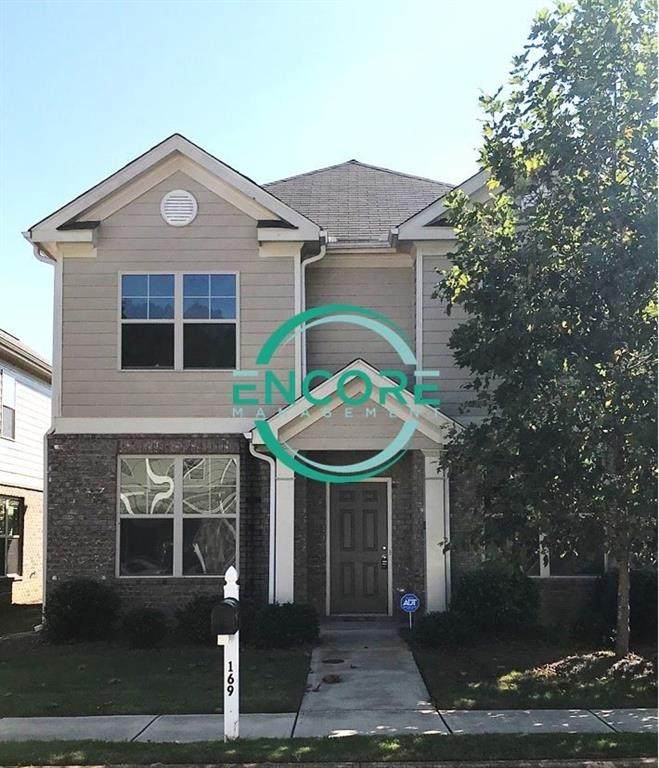 169 Daisy Circle - Photo 1