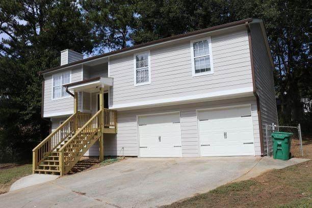 6258 Marbut Farms Terrace, Lithonia, GA 30058 (MLS #6796849) :: North Atlanta Home Team