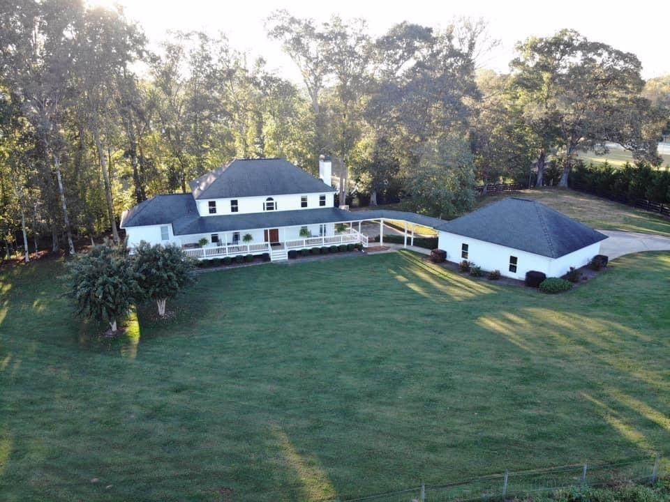 3405 Chamblee Gap Road - Photo 1