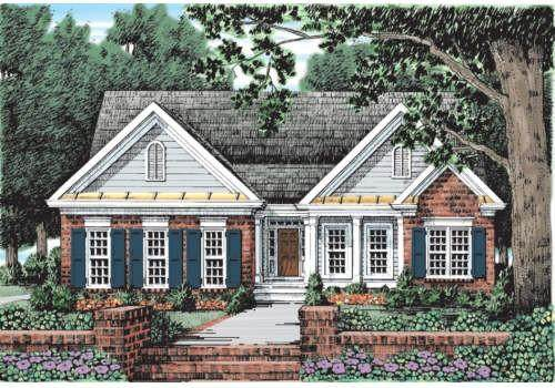 4936 Habersham Walk, Gainesville, GA 30504 (MLS #6797110) :: North Atlanta Home Team