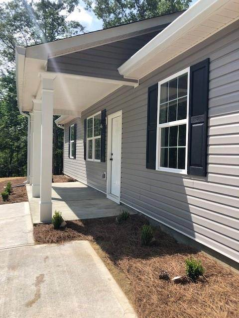 000 Weatherington Road, Temple, GA 30179 (MLS #6797791) :: North Atlanta Home Team